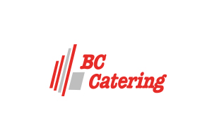 bc-catering-300x195
