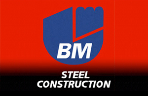 bm-steel-construction-300x195