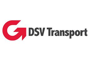 dsv-transport-300x195