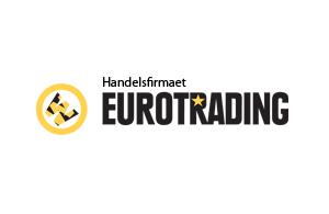 euro-trading-300x195