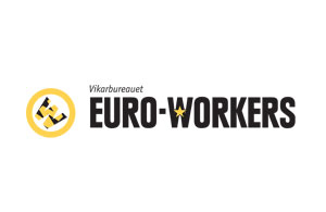 euro-workers-300x195
