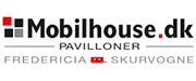 Mobilhouse - Fredericia Skurvogne