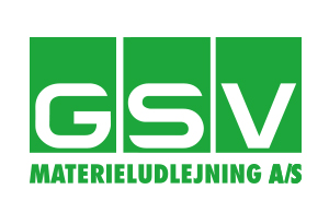 gsv-materieludlejning-300x195