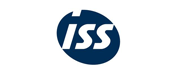 ISS Kloak- og Industriservice A/S