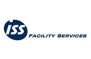 iss-facility-services-300x195