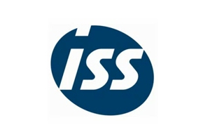 iss-kloak-og-industriservice-300x195