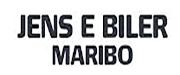 Jens E Biler - Iveco Maribo