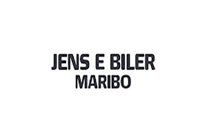 jens-e-biler-maribo-300x195