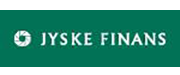 Jyske Finans