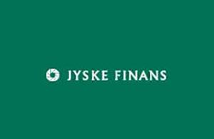 jyske-finans-300x195