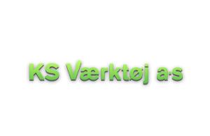 ks-vaerktoej-300x195