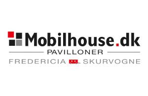 mobilhouse-fredericia-skurvogne-300x195