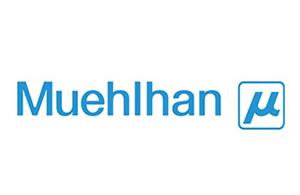 muehlhan-300x195