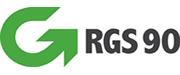 RGS 90 A/S