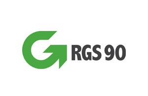 rgs90-300x195