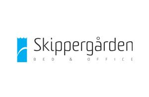 skippergaarden-300x195
