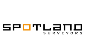 spotland-surveyors-300x195