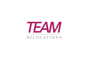 team-realocations-300x195