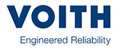 VOITH Industrial Services A/S