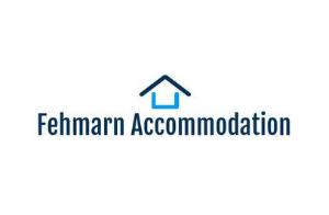 Fehmarn Accommodation